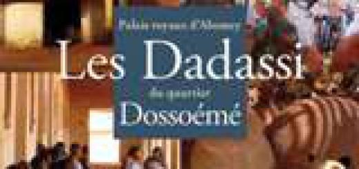 Dadassi