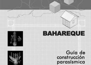 Guia-de-construccion-parasismica