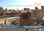 Restoration of Tayibi house - English version