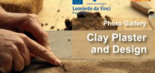 CD_Clay_Design
