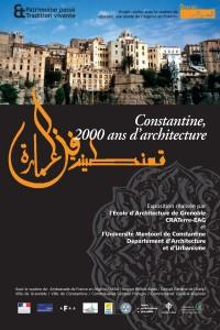Exposition Constantine 2000