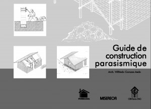 guide_de_construction_parasismique