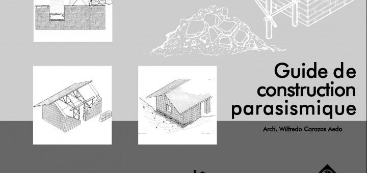 guide_de_construction_parasismique