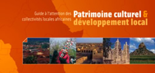 GuidePatrimoineDeveloppement