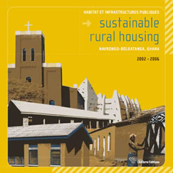 Sustainable rural housing