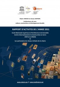 rapport_chaire_unesco_2011