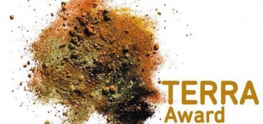 BD_Terra_award