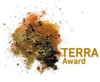 BD_Terra_award_mini