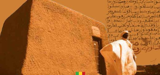 Patrimoines endommagés des régions du nord du Mali: sauvegarde, reconstruction, réhabilitation, restauration, revitalisation. Bilan de la phase 1 - mars 2017