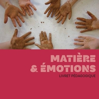 Matiere et émotions